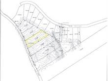 Terrain à vendre à Lac-Delage, Capitale-Nationale, Avenue du Lac-Saint-Charles, 17301858 - Centris.ca