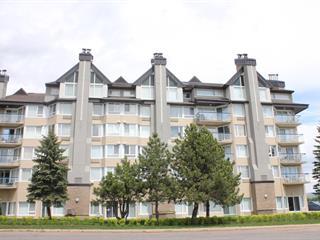 Condo for sale in Beaupré, Capitale-Nationale, 1000, boulevard du Beau-Pré, apt. B1-106, 15636332 - Centris.ca