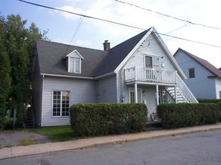 Duplex for sale in Saint-Joseph-de-Sorel, Montérégie, 310 - 310A, Chemin  Saint-Roch, 22649739 - Centris.ca