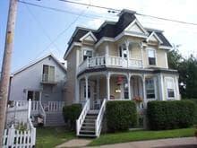 Immeuble à revenus à vendre à Saint-Joseph-de-Sorel, Montérégie, 304 - 308, Chemin  Saint-Roch, 10413184 - Centris.ca