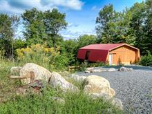 Fermette à vendre à Piedmont, Laurentides, 661A, Chemin de la Montagne, 15869933 - Centris