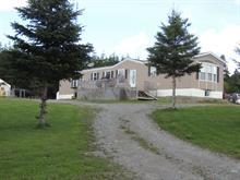 House for sale in Laverlochère-Angliers, Abitibi-Témiscamingue, 474, 5e-et-6e Rang, 28999647 - Centris.ca