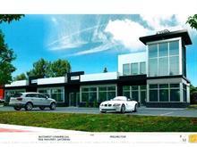 Commercial unit for rent in Gatineau (Gatineau), Outaouais, 471, boulevard  Maloney Est, suite 003, 18172086 - Centris