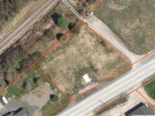 Terrain à vendre à Rimouski, Bas-Saint-Laurent, 2220, Route  132 Est, 24881090 - Centris.ca