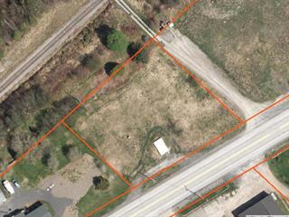 Lot for sale in Rimouski, Bas-Saint-Laurent, 2220, Route  132 Est, 24881090 - Centris.ca