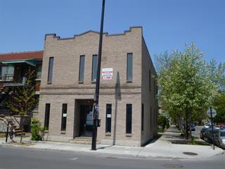 Commercial unit for rent in Montréal (Le Sud-Ouest), Montréal (Island), 2351, Rue  Allard, 15657539 - Centris.ca