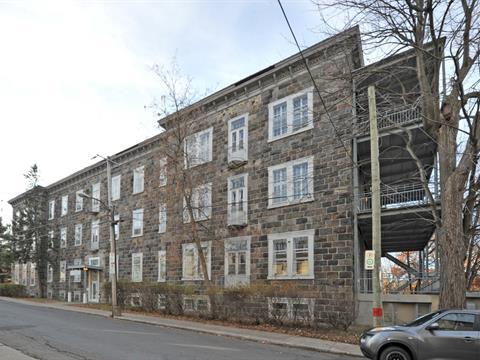 Commercial unit for rent in Le Vieux-Longueuil (Longueuil), Montérégie, 150, Rue  Grant, suite 229, 21912591 - Centris.ca