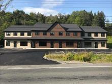 Local commercial à louer à Piedmont, Laurentides, 574, boulevard des Laurentides, local B, 9020115 - Centris.ca