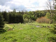 Lot for sale in Lac-Beauport, Capitale-Nationale, Chemin des Cascades, 11721038 - Centris.ca