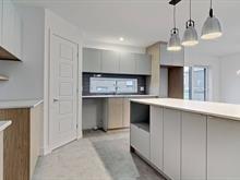 Maison à vendre à Les Chutes-de-la-Chaudière-Ouest (Lévis), Chaudière-Appalaches, 1255, Rue de la Brigantine, 27423795 - Centris