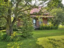 Maison à vendre à Saint-Césaire, Montérégie, 156, Rang  Saint-Ours, 19733200 - Centris.ca