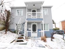 Duplex à vendre à Shawinigan, Mauricie, 740 - 742, Avenue  Ozias-Leduc, 26617488 - Centris.ca