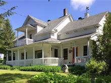 Maison à vendre à Lac-Drolet, Estrie, 136, Chemin  Principal, 27362867 - Centris.ca