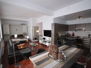 Condo for sale in Québec (La Cité-Limoilou), Capitale-Nationale, 550, 8e Avenue, apt. 420, 17657399 - Centris.ca