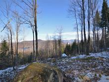 Lot for sale in Mont-Tremblant, Laurentides, Chemin des Amérindiens, 21034857 - Centris.ca