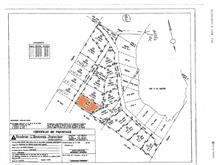 Terrain à vendre à Saint-Ubalde, Capitale-Nationale, 3940, Chemin du Lac-à-la-Hache, 13284378 - Centris.ca