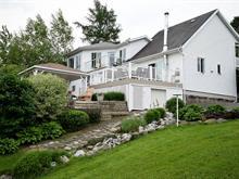 Cottage for sale in Saint-Louis-de-Blandford, Centre-du-Québec, 555, 1er Rang, 15518054 - Centris.ca