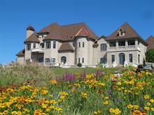 House for sale in Piopolis, Estrie, 345, Rang des Grenier, 23818755 - Centris.ca