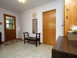 House for sale in Baie-Trinité, Côte-Nord, 12, Rue  Poulin, 28879987 - Centris.ca
