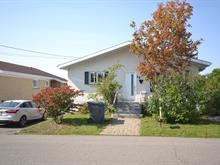 House for sale in Rivière-du-Loup, Bas-Saint-Laurent, 44 - 44A, Rue  Saint-Paul, 17601587 - Centris.ca