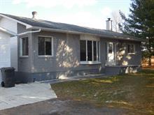 House for sale in Sainte-Geneviève-de-Batiscan, Mauricie, 367, Rang  Sud, 16500086 - Centris.ca