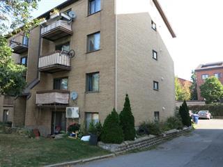 Income properties for sale in Laval (Vimont), Laval, 2105, boulevard  René-Laennec, 10086414 - Centris.ca