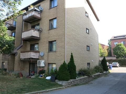 Immeuble à revenus à vendre à Laval (Vimont), Laval, 2105, boulevard  René-Laennec, 10086414 - Centris.ca