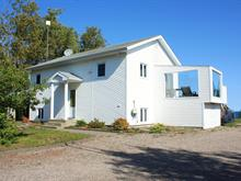 House for sale in Pointe-Lebel, Côte-Nord, 1235, Rue  Granier, 14259433 - Centris.ca