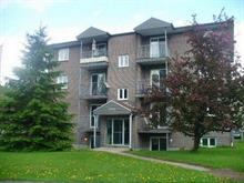 Income properties for sale in Charlesbourg (Québec), Capitale-Nationale, 1440, Rue du Curé-Chabot, 26732236 - Centris.ca