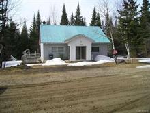 Maison à vendre à Sainte-Lucie-des-Laurentides, Laurentides, 1730, Chemin du 9e-Rang, 18838071 - Centris.ca