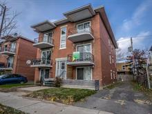 Condo for sale in La Cité-Limoilou (Québec), Capitale-Nationale, 2340, Avenue  De La Ronde, apt. 3, 18623847 - Centris.ca