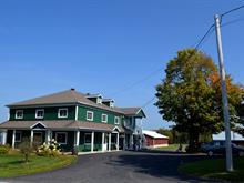 Ferme à vendre à Shefford, Montérégie, 220 - 230, Chemin des Côtes, 14808548 - Centris.ca