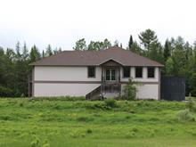 Bâtisse commerciale à vendre à Lac-Simon, Outaouais, 280, Route  321, 19008251 - Centris.ca