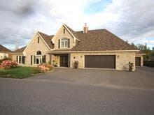 Maison à vendre à Saint-Antonin, Bas-Saint-Laurent, 19, Rue  Levasseur, 19557341 - Centris.ca
