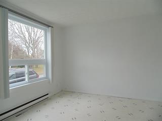 Duplex for sale in Saint-Gédéon-de-Beauce, Chaudière-Appalaches, 191A - 191B, 1re Rue Nord, 22397851 - Centris.ca
