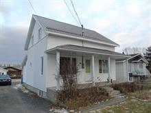 Maison à vendre à L'Ascension-de-Notre-Seigneur, Saguenay/Lac-Saint-Jean, 480, 1re Rue, 13358879 - Centris.ca