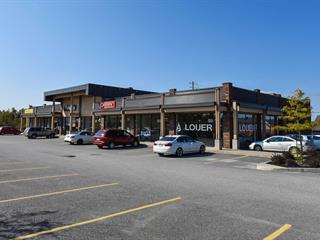 Commercial unit for rent in Sherbrooke (Brompton/Rock Forest/Saint-Élie/Deauville), Estrie, 5983, Chemin de Saint-Élie, suite 700E, 16929103 - Centris.ca