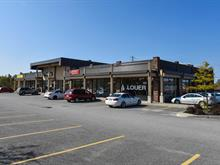 Commercial unit for rent in Rock Forest/Saint-Élie/Deauville (Sherbrooke), Estrie, 5983, Chemin de Saint-Élie, suite 700C, 13427720 - Centris.ca