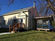 House for sale in Montebello, Outaouais, 451, Rue  Papineau, 12790516 - Centris.ca