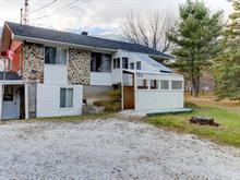 Maison à vendre à Notre-Dame-des-Prairies, Lanaudière, 102, Chemin du Domaine-Marois, 9473472 - Centris.ca