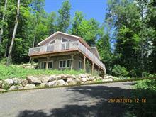 Maison à vendre à Brownsburg-Chatham, Laurentides, 449, Chemin  Dalesville, 26419598 - Centris.ca