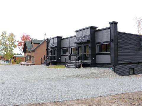 Condo à vendre à Barraute, Abitibi-Témiscamingue, 36, Chemin du Mont-Vidéo, app. 2, 16404403 - Centris