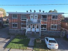 Quadruplex for sale in Salaberry-de-Valleyfield, Montérégie, 95 - 97, Rue des Syndics, 11009532 - Centris.ca