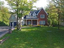 House for sale in Blainville, Laurentides, 145, Rue du Blainvillier, 24662165 - Centris