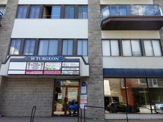 Bâtisse commerciale à louer à Sainte-Thérèse, Laurentides, 18, Rue  Turgeon, 22811238 - Centris.ca