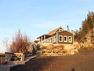 Maison à vendre à Saint-Simon (Bas-Saint-Laurent), Bas-Saint-Laurent, 14, Rue de la Montagne, 9582088 - Centris.ca