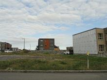 Terrain à vendre à Beauport (Québec), Capitale-Nationale, Rue des Pionnières-de-Beauport, 13455670 - Centris