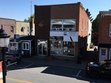 Quadruplex for sale in Ormstown, Montérégie, 36 - 36D, Rue  Lambton, 16316428 - Centris.ca