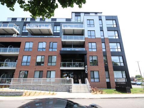 Condo à vendre à Lachine (Montréal), Montréal (Île), 420, 19e Avenue, app. 301, 14869470 - Centris