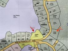 Terrain à vendre à Gore, Laurentides, Rue du Tour-du-Lac, 16124132 - Centris.ca